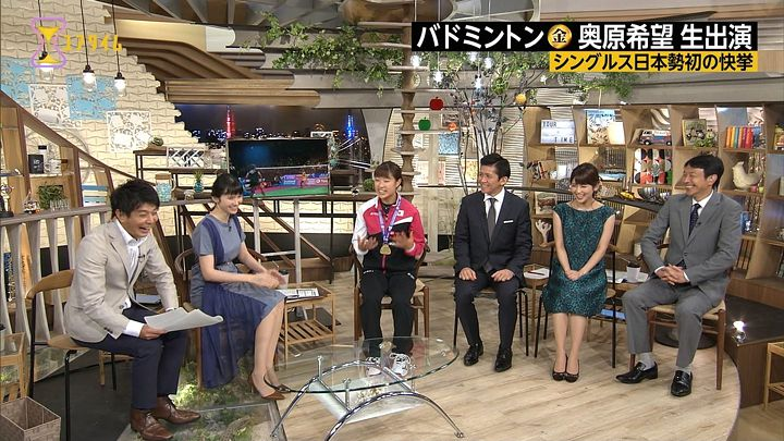 takeuchiyuka20170829_12.jpg