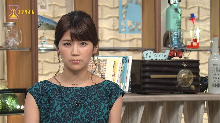 takeuchiyuka20170829_13.jpg