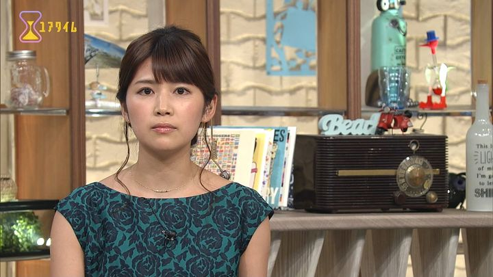 takeuchiyuka20170829_14.jpg