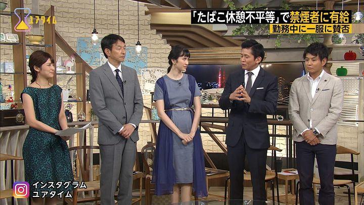 takeuchiyuka20170829_18.jpg