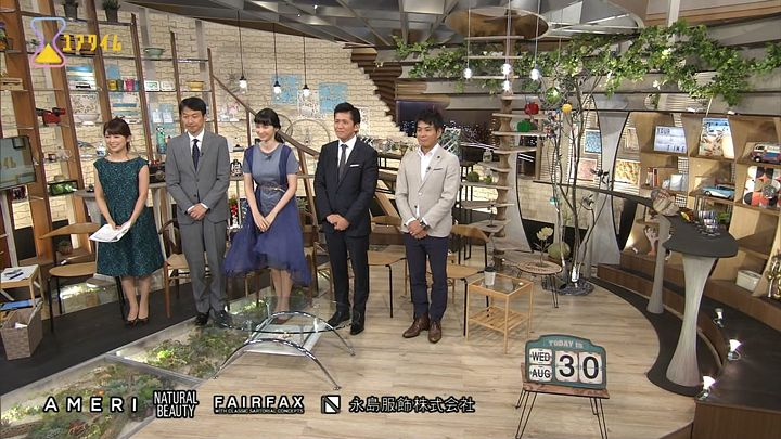 takeuchiyuka20170829_19.jpg
