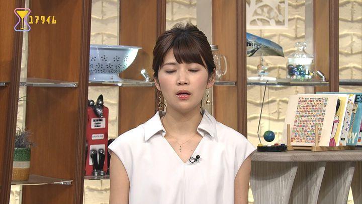 takeuchiyuka20170830_07.jpg