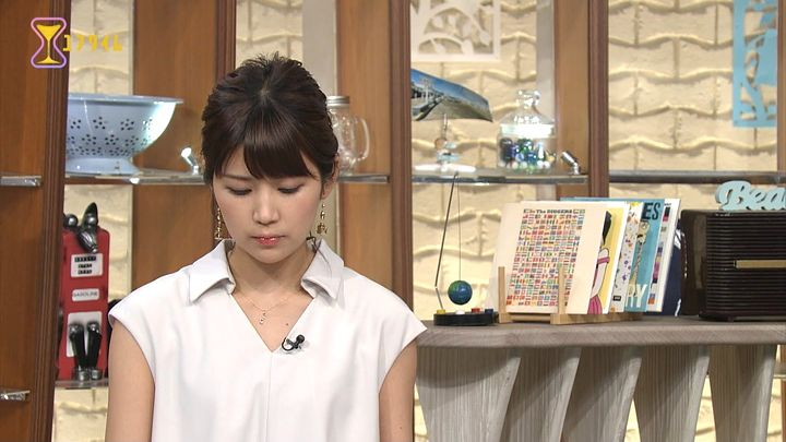 takeuchiyuka20170830_11.jpg