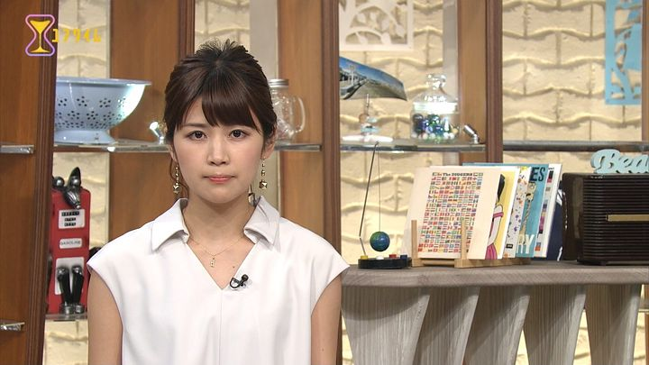 takeuchiyuka20170830_12.jpg