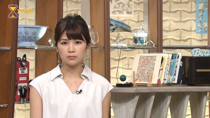 takeuchiyuka20170830_13.jpg