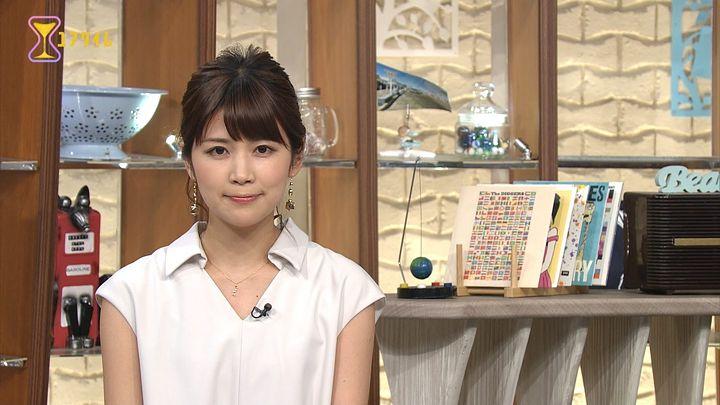 takeuchiyuka20170830_14.jpg