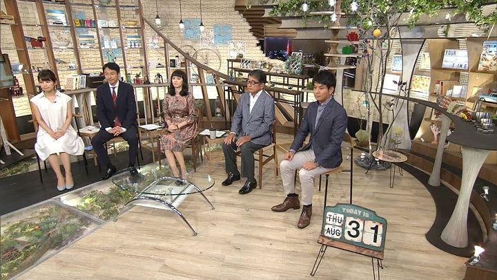 takeuchiyuka20170830_18.jpg