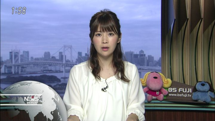 2017年10月04日竹内友佳の画像03枚目