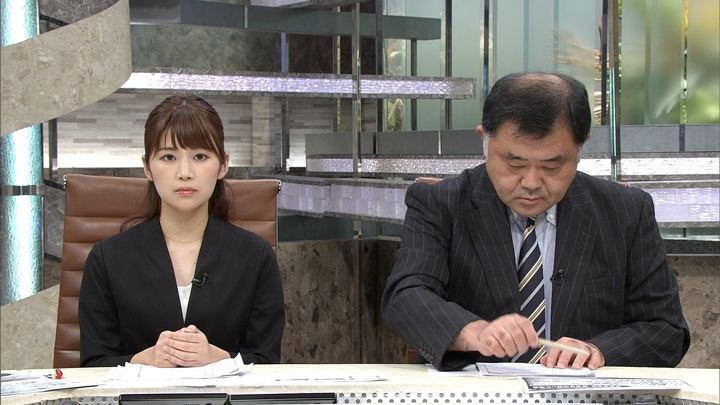 2017年10月06日竹内友佳の画像01枚目