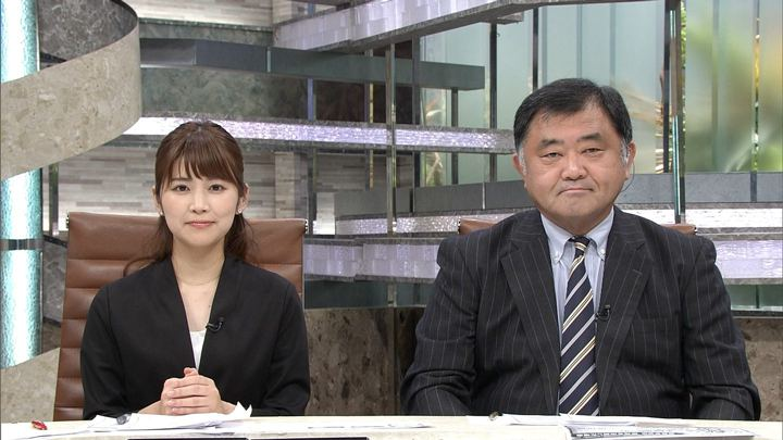 2017年10月06日竹内友佳の画像02枚目