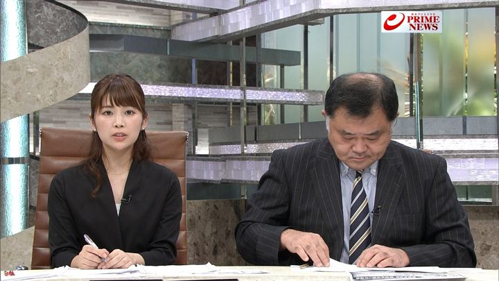 2017年10月06日竹内友佳の画像14枚目