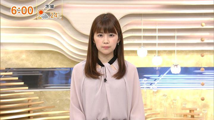 2017年10月08日竹内友佳の画像01枚目