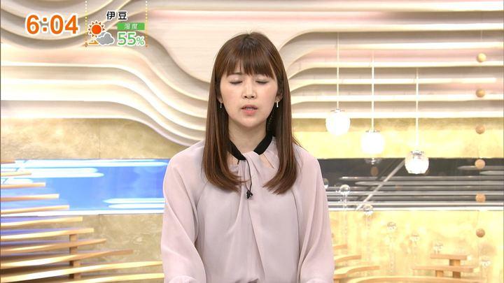 2017年10月08日竹内友佳の画像06枚目