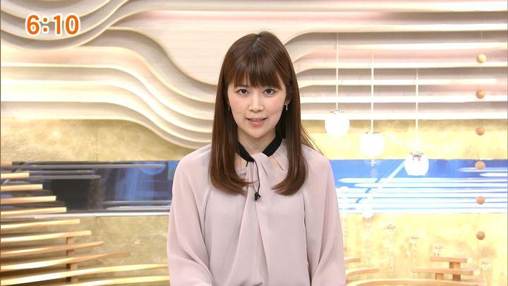 2017年10月08日竹内友佳の画像08枚目