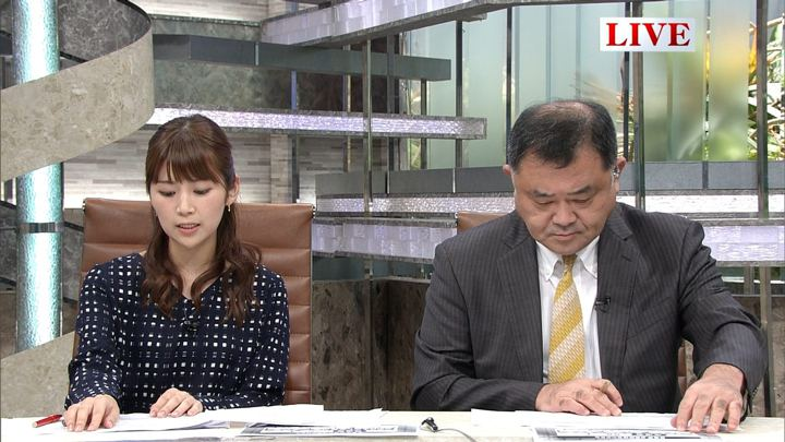 2017年10月11日竹内友佳の画像02枚目