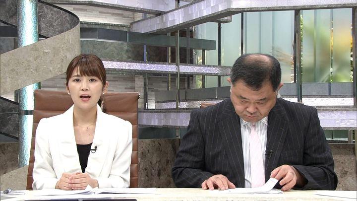 2017年10月13日竹内友佳の画像01枚目