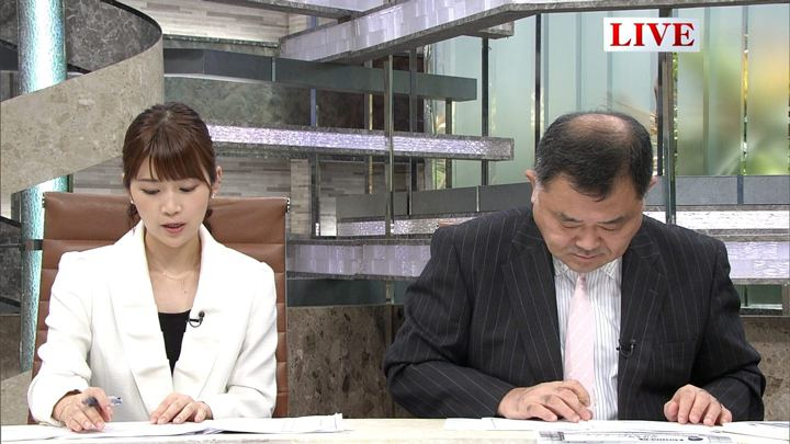 2017年10月13日竹内友佳の画像04枚目