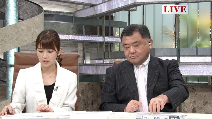 2017年10月13日竹内友佳の画像09枚目