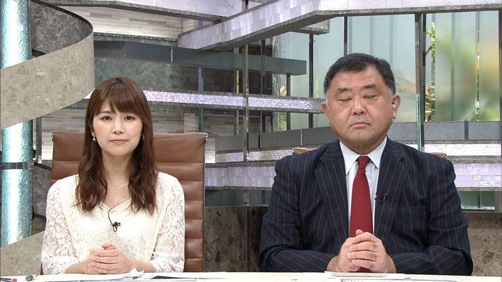 2017年10月20日竹内友佳の画像01枚目