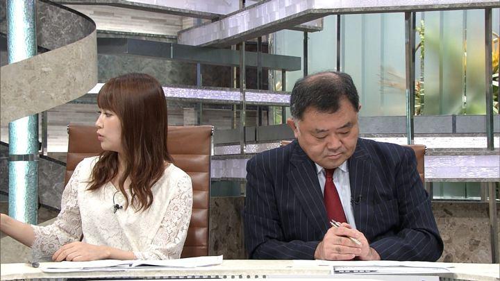 2017年10月20日竹内友佳の画像04枚目