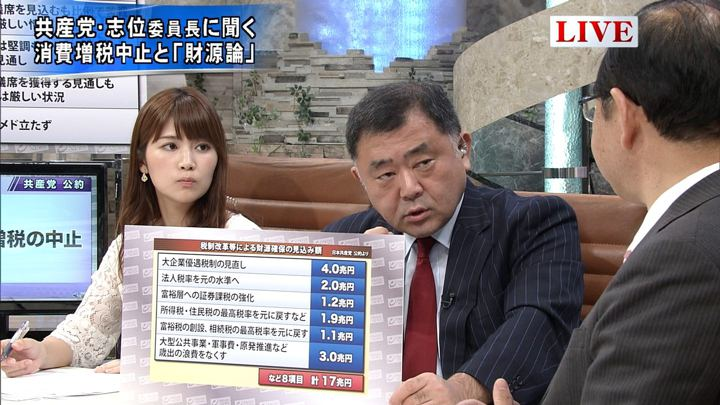 2017年10月20日竹内友佳の画像06枚目
