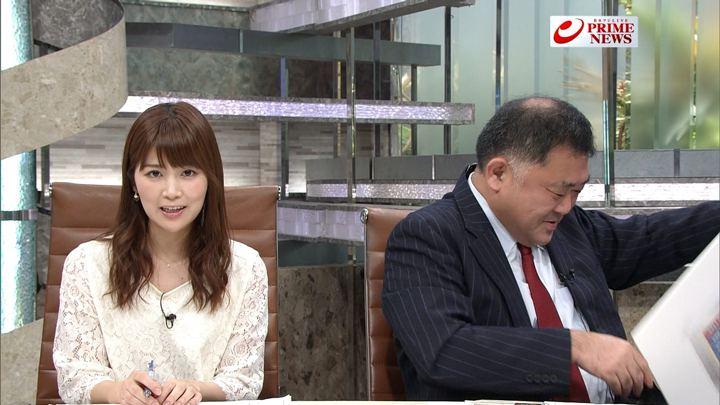 2017年10月20日竹内友佳の画像08枚目