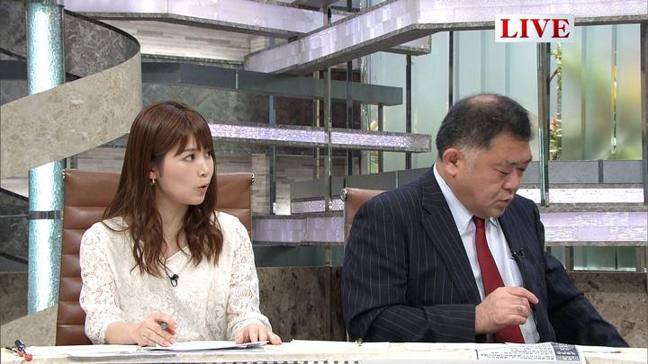 2017年10月20日竹内友佳の画像16枚目