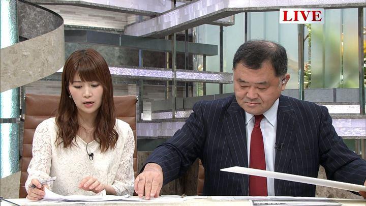 2017年10月20日竹内友佳の画像18枚目
