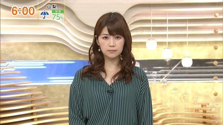 2017年10月22日竹内友佳の画像01枚目