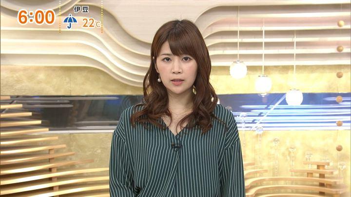 2017年10月22日竹内友佳の画像05枚目