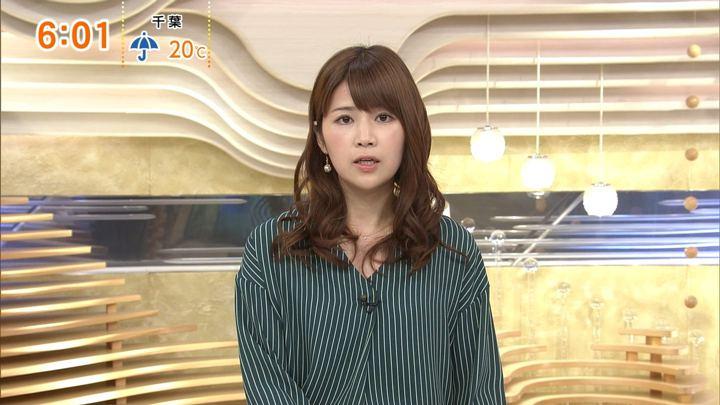 2017年10月22日竹内友佳の画像08枚目