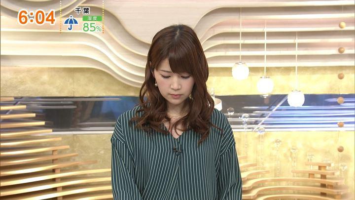 2017年10月22日竹内友佳の画像10枚目
