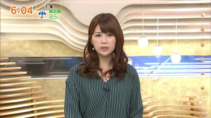 2017年10月22日竹内友佳の画像11枚目
