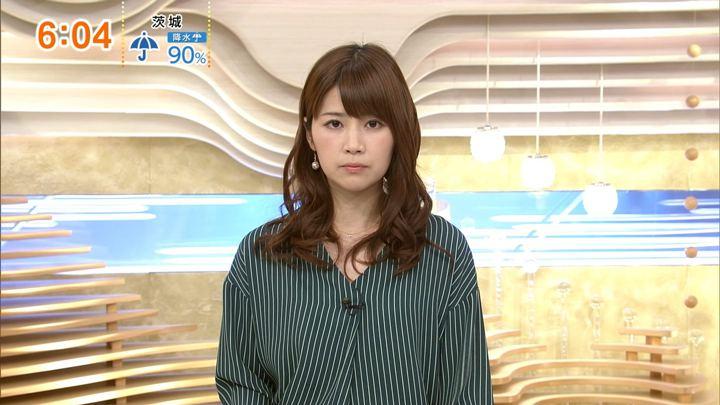 2017年10月22日竹内友佳の画像12枚目
