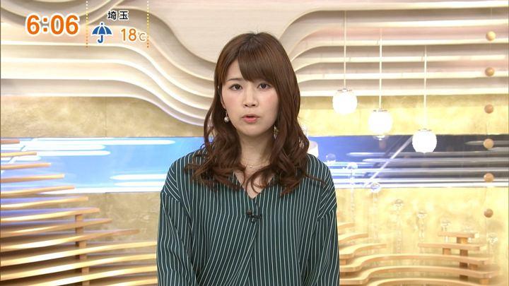 2017年10月22日竹内友佳の画像14枚目
