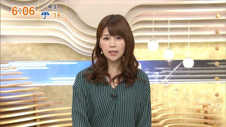 2017年10月22日竹内友佳の画像15枚目