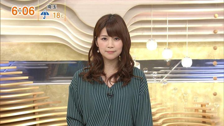 2017年10月22日竹内友佳の画像16枚目