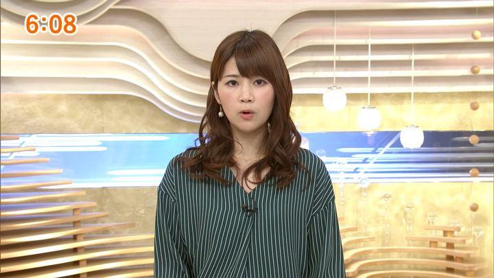 2017年10月22日竹内友佳の画像17枚目