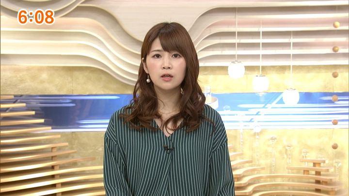 2017年10月22日竹内友佳の画像18枚目