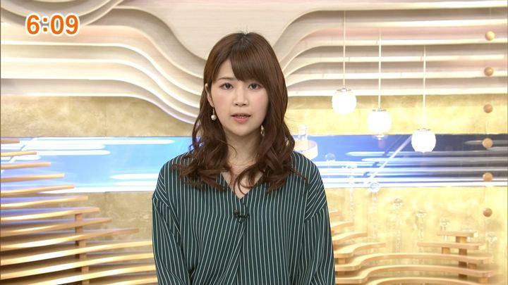2017年10月22日竹内友佳の画像19枚目