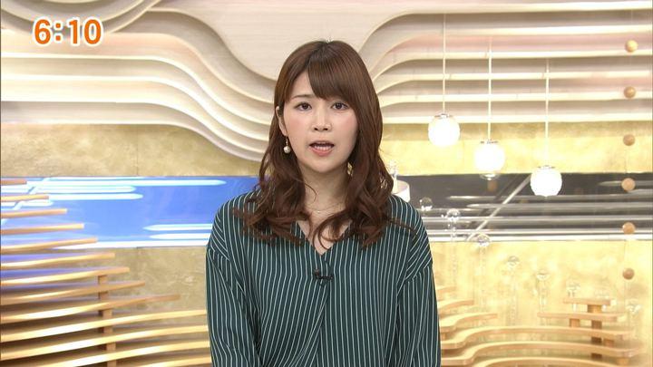 2017年10月22日竹内友佳の画像21枚目