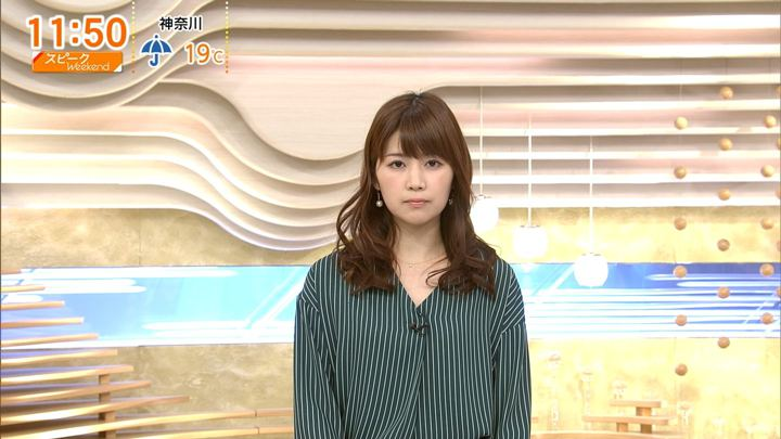 2017年10月22日竹内友佳の画像22枚目