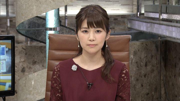 2017年11月03日竹内友佳の画像01枚目