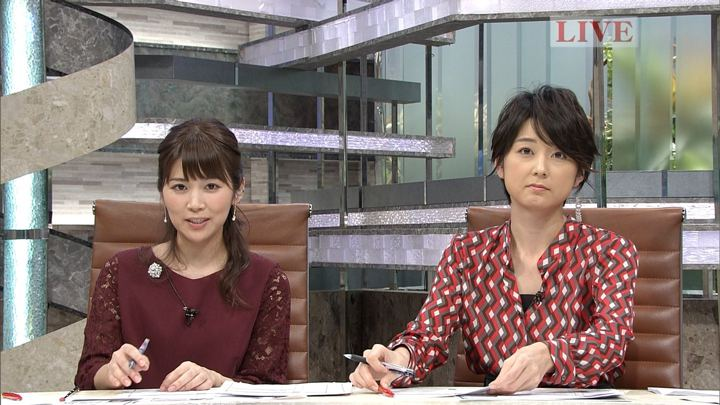 2017年11月03日竹内友佳の画像10枚目