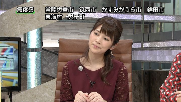 2017年11月03日竹内友佳の画像13枚目