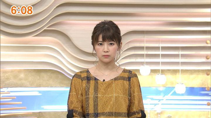2017年11月05日竹内友佳の画像11枚目