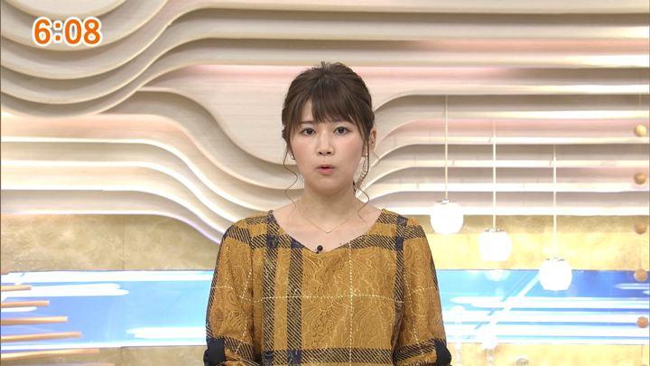 2017年11月05日竹内友佳の画像12枚目