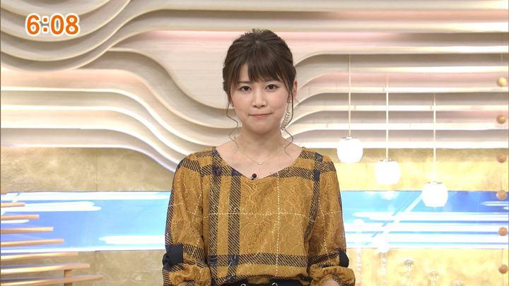 2017年11月05日竹内友佳の画像13枚目