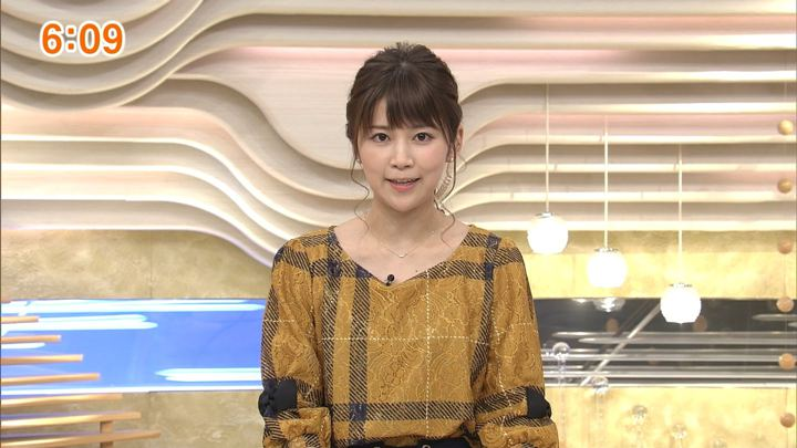 2017年11月05日竹内友佳の画像14枚目