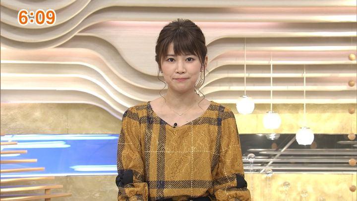 2017年11月05日竹内友佳の画像15枚目
